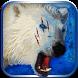 Arctic Polar Bear Simulator 3D by 3D Simulator Games