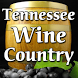 Tennessee Wine Country by Discover Anywhere Mobile