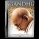 Autobiography of Gandhiji by aman inc