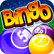 Bingo Games Free To Play by Toochill