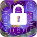 Iphone screen lock by Sconnect Inc