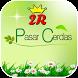 Pasar Cerdas 2R by Valerie Studio