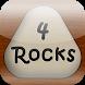 4Rocks by FERNUS