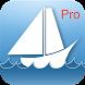 FindShip Pro by MarineToolbox
