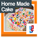 Simple Cake Recipes Easy Cake by Zha Apps