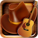 Country Music Ringtones Free by Cutify My Mobile