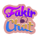 FakirChat - Meet New People by Fakirhane