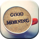 Good Morning by Fine Applications