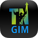 Tamil Nadu GIM by Abbacus Tech India PVT. Ltd.