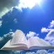 Daily Scriptures T. Watchtower by schmidtbit