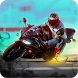 Real Extreme Bike Racing by Jumping Funny Games