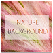 Beautiiful Nature Wallpapers by CaramellyMarch