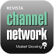 Revista Channel Network by MAGTAB
