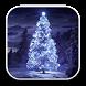 Christmas Tree Wallpaper 4K by Pusher Studios Developer