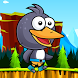 Penguin adventure games 2017 by Game Legends