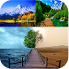 Attractive Nature Wallpapers by Love Nature