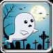 Ghost Race by GBU Studio