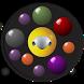 Flappy negdot by Gravity Infosoft