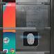 Scanner Door lock Screen Prank by J Dee Studio
