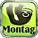 Montag by imagens apps