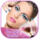 Beauty You Cam Selfie Makeup by Stranger Foto Ltd