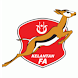 My Kelantan Fans by My Football Apps