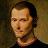 Ebook The Prince, Machiavelli by Locktech