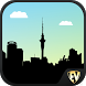 Explore New Zealand SMART App by Edutainment Ventures- Making Games People Play