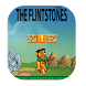 guide flintstones by Dobanis