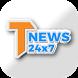 Tamil News 24x7 by Appizant Technologies Pvt Ltd