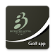 Bicester Hotel Golf and Spa by Whole In One Golf