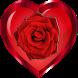 Rosas amor y pasión by Fernando Calero