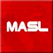 Liga MASL by Castillo Ingeniería Informática