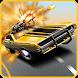Traffic Racing 3D by Roboticsapp