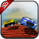 Sports Car Racing Stunts - Impossible Track 17 by Smart Games Free
