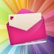 frases de amor y versos bonito by Status n SMS