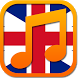 Тексты песен на английском+ by vdru