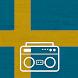 Radio Sweden - På lätt svenska online fm▲ by Radio news