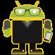 Pocket Engineer Beta by Seyller Apps