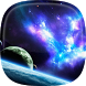 Space Live Wallpaper by HAPPY LABS