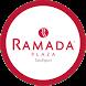 Ramada Engagement App by The Enterprise Platform
