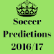 Singapore Soccer Odds Predictions by Heyappmaker