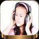 Radio Latino by TumaxAPPS