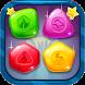 Pop Jewel Blast - Block Puzzle by melanie app