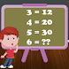 Maths Puzzle 2018