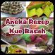 Aneka Resep Kue Basah by PNHdeveloper
