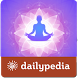 Power Of Stillness Daily by Dailypedia Bliss