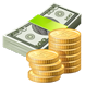 Money Counter by Sparkle Solutions