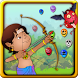 Archery Chota Ravan by Gameonstudio