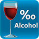 Alcohol Calculator by Your Tools